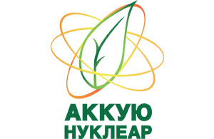 Akkuyu Nuclear Power Plant